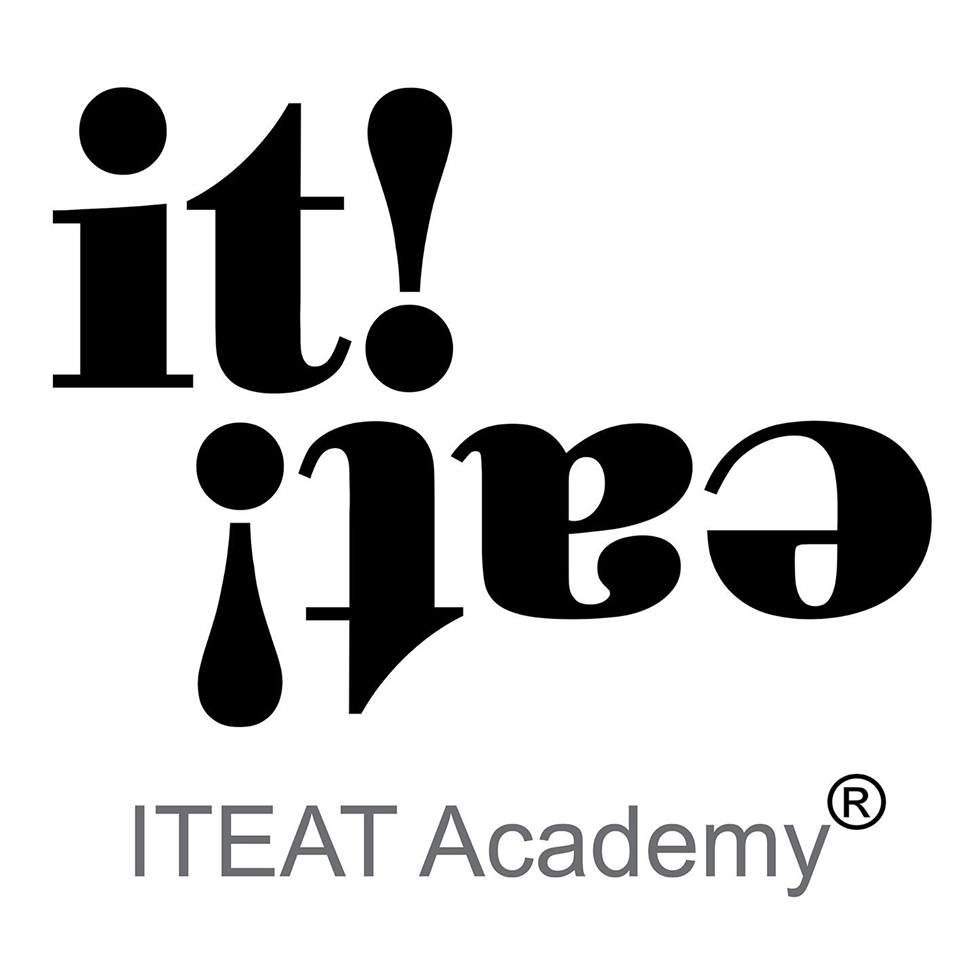 iteat.it